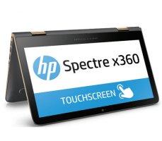 Hp Spectre x360 13-4155ne