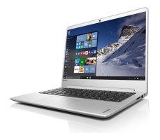 Lenovo Ideapad 710S-13IKB Core i7