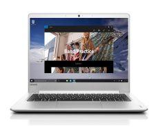 Lenovo IdeaPad 710S Plus-13IKB