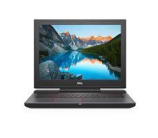 Dell G7 15 7588