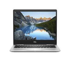 Dell Inspiron 13 7370 Core i5