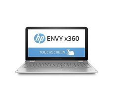 Hp ENVY x360 15-aq267cl