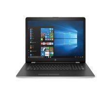 Hp Notebook - 15-bs004ne