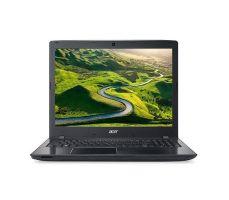 Acer Aspire E5-576G-57ZT