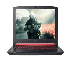 Acer Nitro 5 AN515-51-5594