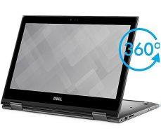 Dell Inspiron 13 5379 Core i7