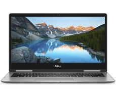 Dell Inspiron 13 7373 Core i7