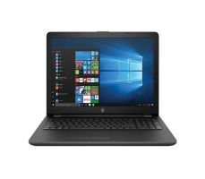Hp Notebook - 15-bs006nx