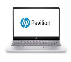 Hp Notebook 14-bp001nx