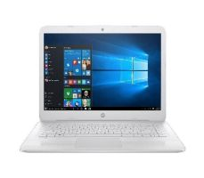 Hp Notebook 14-bp003nx