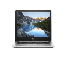 Dell Inspiron 13 5370 Core i3