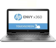 Hp Envy x360 13-y023cl