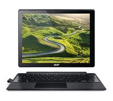 Acer Switch 5 Core i7