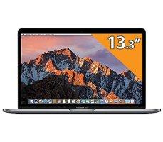 MacBook Pro 13 Mid 2018