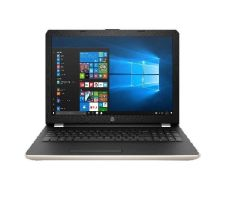 Hp Notebook 15-bs023nk