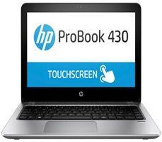 ProBook 430 G4 Core i7