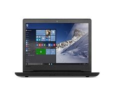 Lenovo ideaPad 130 AMD