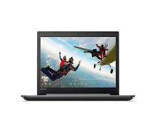 Lenovo Ideapad 330 Core i7