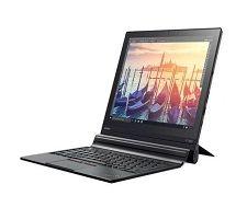 ThinkPad X1 Tablet 3nd Gen 2018