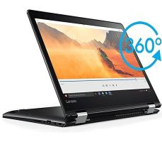 Lenovo Yoga 530 AMD