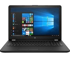 Hp Notebook 15-bs150nx