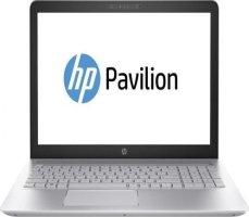 Hp Pavilion 17Z-AR000-WKKW