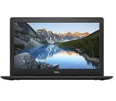 Dell Inspiron 15 7580 Core i7