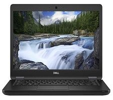 Dell Latitude 5490 Core i3