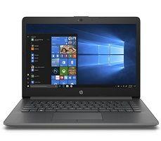 Hp Notebook 14-bp102nx