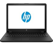 Hp Notebook 15-ra009ne