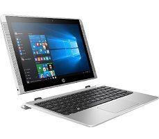 Hp Notebook x2 10-p004nx