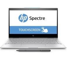 Hp Spectre X360 13-ae011dx
