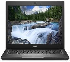 Dell Latitude 12 7290 Core i7
