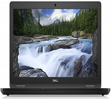 Dell Latitude 15 5590 Core i7