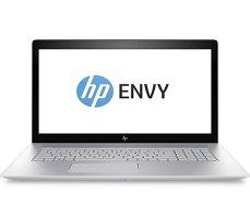 Hp ENVY 17-ae003nx