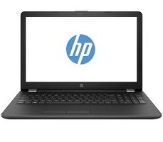 Hp Notebook 15-bs061nia