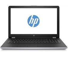 Hp Notebook 15-bs171nia