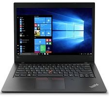 Lenovo ThinkPad L380 Celeron
