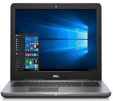 Dell Inspiron 15 5565 AMD