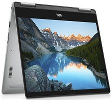 Dell Inspiron 15 7573 Core i5