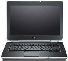 DELL LATITUDE E6420 NOTEBOOK ST MICROELECTRONICS FREE FALL SENSOR WINDOWS 8 DRIVERS DOWNLOAD (2019)