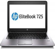 EliteBook 745 G2
