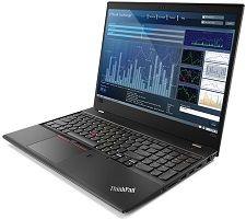 Lenovo ThinkPad P52s Core i5