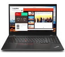 Lenovo ThinkPad T480 Core I3