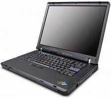 Lenovo ThinkPad Z61e