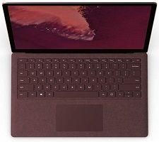 Surface Laptop 2 Core i7