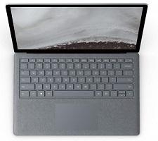Surface Laptop Core i5