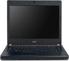 Acer Travelmate P643 Core i7