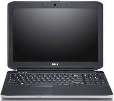 Dell Latitude E5530 Core i7