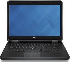 Dell Latitude E5540 Core i5